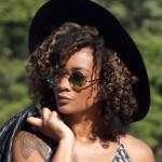 deanna natural hair blogger black talks with kids swim.jpg