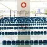 Swim Dad Darryl Jackson Speaks with Black Kids Swim