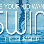 Summer Swim Fair 2018