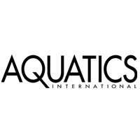 aquatics-x200