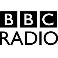 bbc-radio-x200