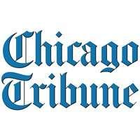 chicago-tribune--x200