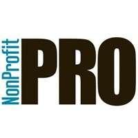 non-profit-pr-x200