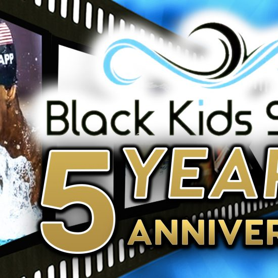 BKS celebrates 5 year anniversary with new inspiring video